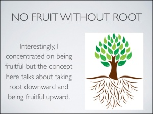 take-root-bear-fruit-11-638